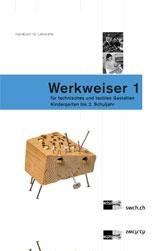 Werkweiser1
