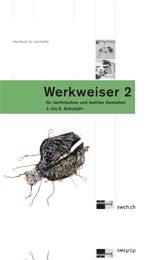 Werkweiser2