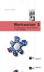 Werkweiser3