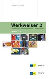 WerkweiserModule1_10
