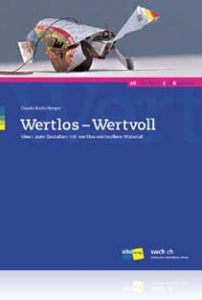 Wertlos